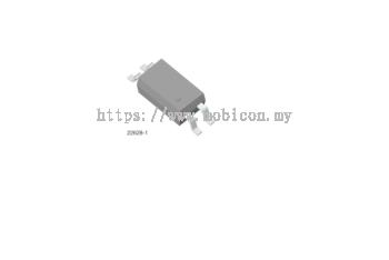 VISHAY VOS618A OPTOCOUPLER