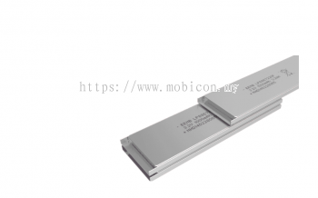 EEMB LP5267220F LifePO4 Battery Cell