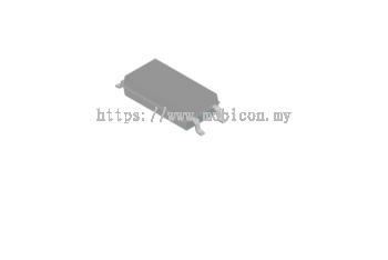 VISHAY VOL618A OPTOCOUPLER