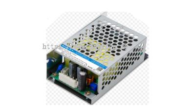 MORNSUN LOF350-20B48-C Open frame power supply