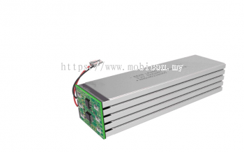 EEMB LP9590120F LifePO4 Battery Cell