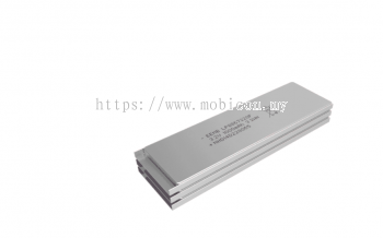 EEMB LP8867220F LifePO4 Battery Cell
