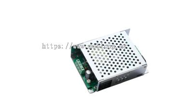MORNSUN PV120-27Bxx Series DC/DC converter for photovoltaic applications