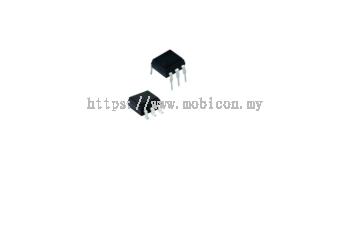 VISHAY H11D1, H11D2, H11D3 OPTOCOUPLER