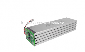 EEMB LP75103122F LifePO4 Battery Cell