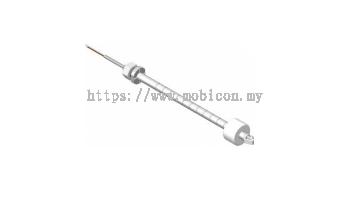STANDEX LS04-1A66-0-500W LS04 Series Liquid Level Sensor