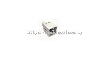 DEGSON D2MK-001-M DM INSERT SERIES HDC