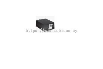BOURNS CDSOD323-T12C-DSLQ DIODE