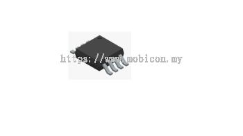 UTC PA4990 1.2W AUDIO POWER AMPLIFIER