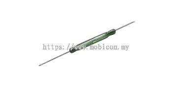 STANDEX ORD 228VL/30-45 AT KOFU Reed Switch ORD228VL