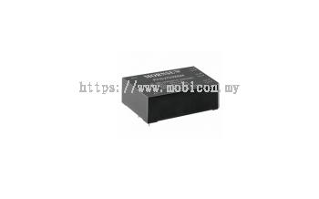MORNSUN PV10-27C050524 DIP (1~50W)