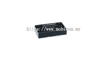 MORNSUN VRB_LD-20WR3 DIP 1~50W