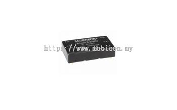 MORNSUN URA_LD-30WR3 DIP 1~50W