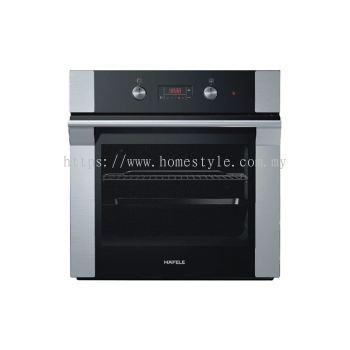 Hafele Built In Oven 300 HO-KT60A