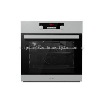 Hafele Built In Oven 500 HO-KT60E