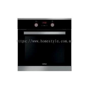 Hafele Built In Oven 500 HO-KTC60C