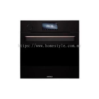 Hafele Built In Oven 900 HBO-T60B