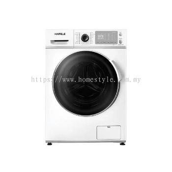 Hafele Combi Washer Dryer HWD-C07A