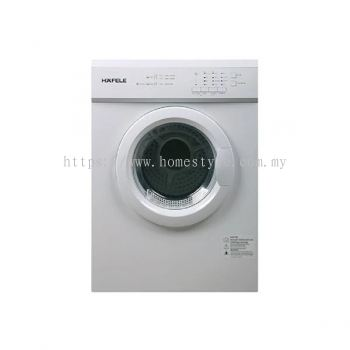 Hafele Vented Dryer HD-S03A