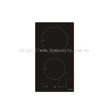 Hafele Domino Induction Hob HC-ID302