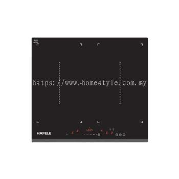 Hafele Induction Hob HC-I1604B