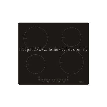 Hafele Induction Hob HC-R604