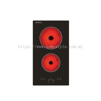 Hafele Radiant Hob HC-R30A