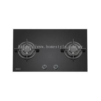 Hafele Gas Hob HC-GH80A2