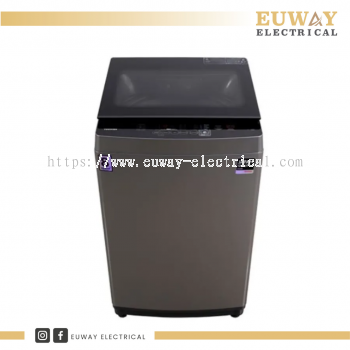 TOSHIBA 8KG TOP LOAD WASHER AW-J900DM