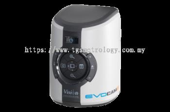 EvoCam II - Digital Microscope