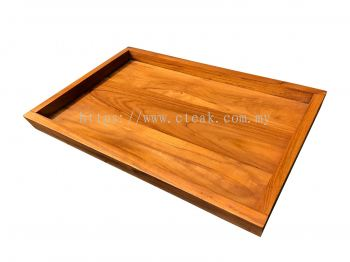 Serving Tray (Rectangle)
