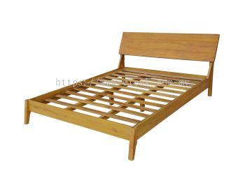 Super Single Bed (D3)