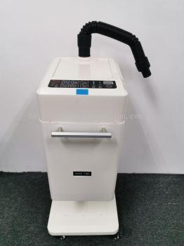 O3 NANOMIST MACHINE