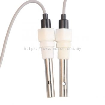 ECC TDS-6011 Conductivity Sensor