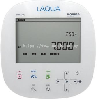 LAQUA PH1200
