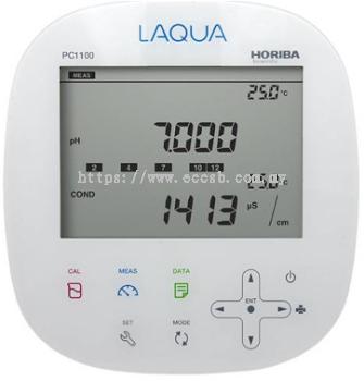 LAQUA PC1100