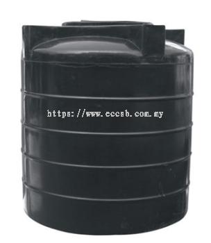 Storage Tank (Poly)