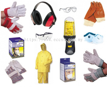PPE / PHP