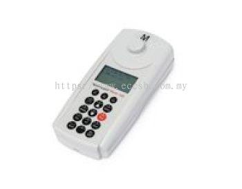 Spectroquant® Move 100 Colorimeter