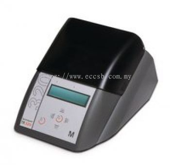 Spectroquant® TR320