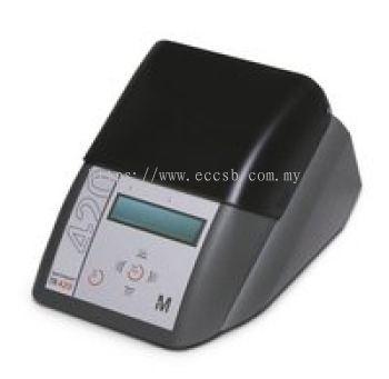 Spectroquant® TR420