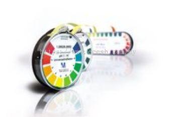 pH Indicator Paper Phenolphthalein Paper