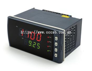 Digital Display Controller (ECC-1100)
