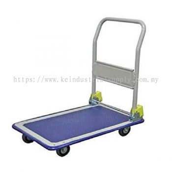 MYSTAR Trolley MS-201