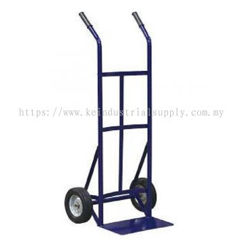 Multipurpose Trolley HT-400