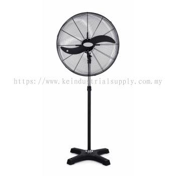 26'' Industrial Stand Fan FC-650