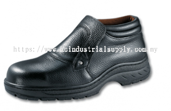 Standard Safety Shoes - 93301 (11)