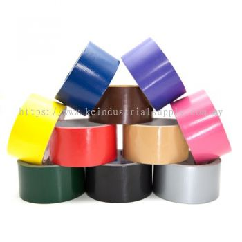 "2"" Cloth Tape 48MM"