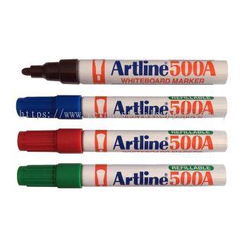 ARTLINE Marker 500A