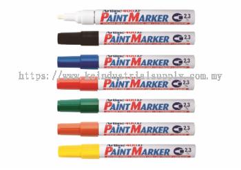 ARTLINE Marker 400